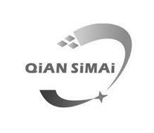 QIAN SIMAI