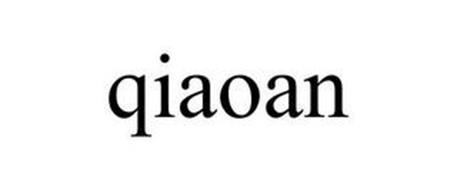 QIAOAN