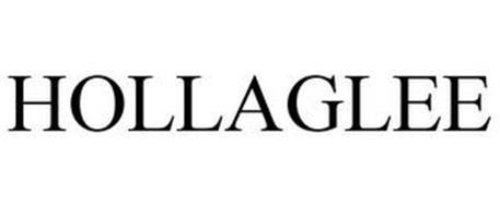 HOLLAGLEE