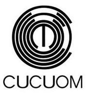 CUCUOM