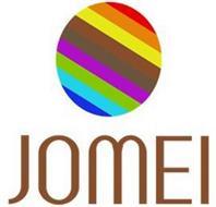 JOMEI