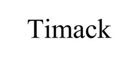 TIMACK