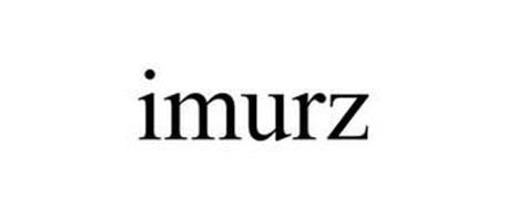 IMURZ