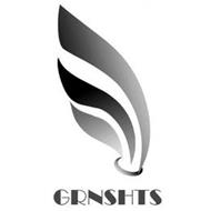 GRNSHTS