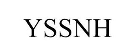 YSSNH