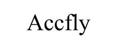 ACCFLY
