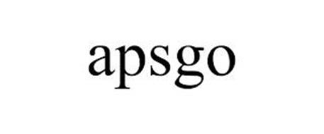 APSGO