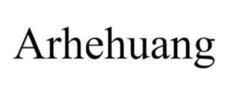 ARHEHUANG