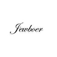 JEWBOER