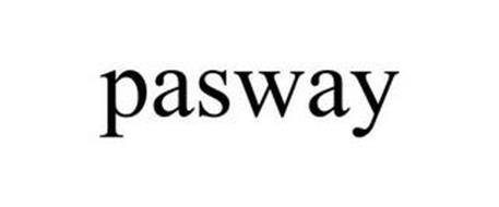 PASWAY