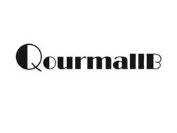 QOURMALLB