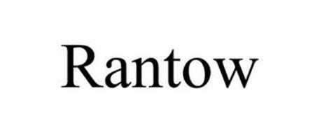 RANTOW