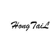 HONG TAIL