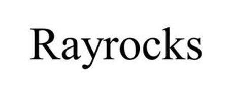 RAYROCKS
