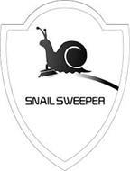 SNAIL SWEEPER