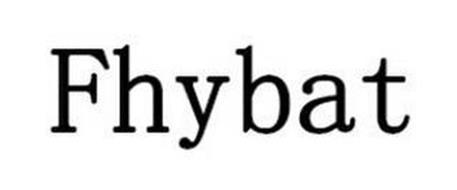 FHYBAT