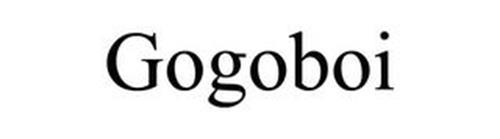 GOGOBOI