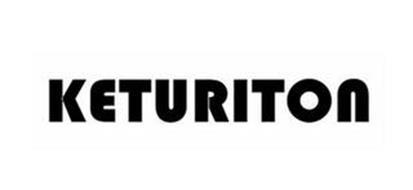 KETURITON