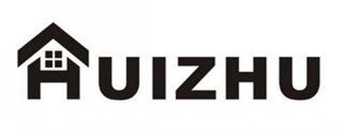 HUIZHU