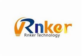 RNKER RNKER TECHNOLOGY
