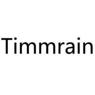 TIMMRAIN