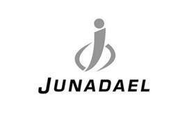 JUNADAEL J