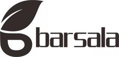 BARSALA