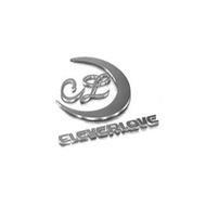 CL CLEVERLOVE