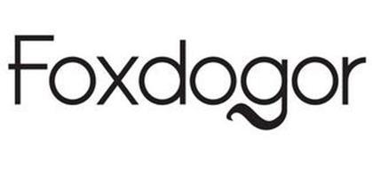 FOXDOGOR