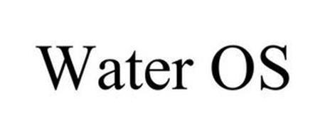 WATER OS