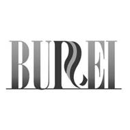 BUREI