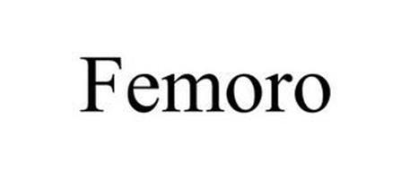 FEMORO