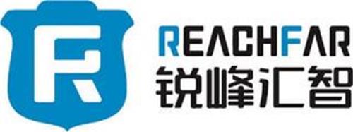 RF REACHFAR