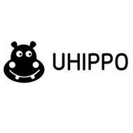 UHIPPO