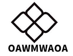 OAWMWAOA