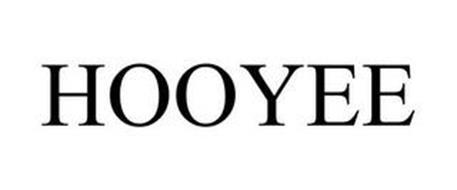 HOOYEE