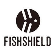FISHSHIELD