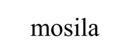 MOSILA
