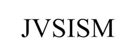JVSISM