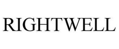 RIGHTWELL