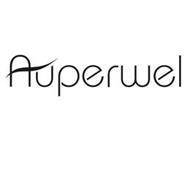 AUPERWEL