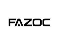 FAZOC