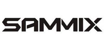 SAMMIX
