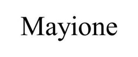 MAYIONE