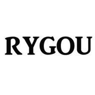 RYGOU