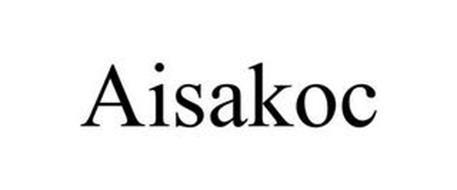AISAKOC