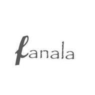 FANALA