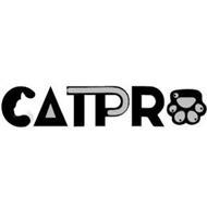 CATPRO