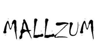 MALLZUM