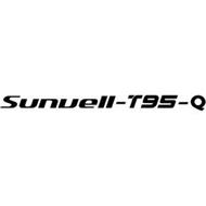 SUNVELL-T95-Q